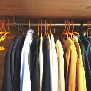 【12/23湘南お片付け倶楽部衣類の整理講座します】今年最後のお片付け倶楽部の講座のご案内♪