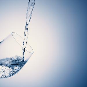 ナノクラスター水 VIVOを飲んで感じた効果や特徴
