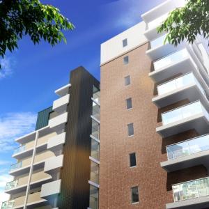 【マンション建築費の嘘】坪単価で分からない建設費用の真実とは?