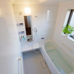 【風水でこだわるべき浴室(お風呂)の方角】色やカラーの秘密とは?