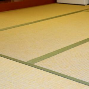【1畳のサイズは何平米?】1.62m2で考えると絶対に失敗します