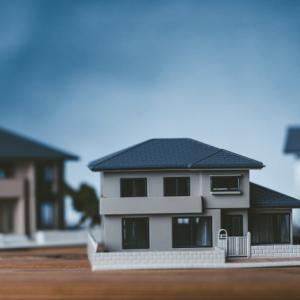【二世帯住宅はデメリットだらけ?】完全分離型や税金の注意点