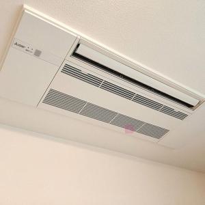 【一条工務店「全館さらぽか空調」とは?】電気代やメンテナンス費を徹底検証