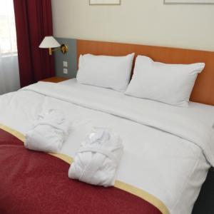 【風水でこだわるべき寝室の方角】レイアウトで注意すべきベッドの位置とは?