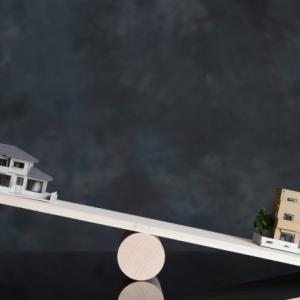 【ローコスト住宅の教科書】注意すべき6つのメリット・デメリットとは?