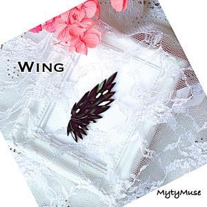 復習OK~Wing~