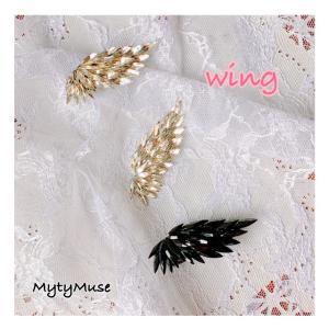 うっとり~ wing