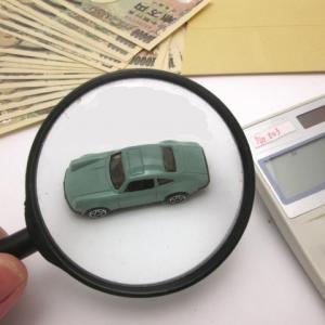 自動車保険おすすめプラン