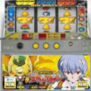 【さむらい物語】第109話 ~さむらい採用決定!~