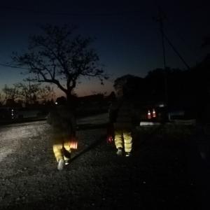 19.11.17 大撃沈の筑波流源湖