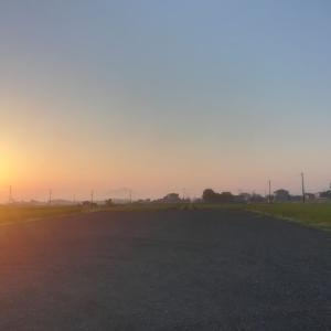 19.5.26 第4日曜日の筑波流源湖