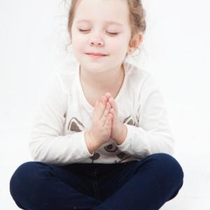 瞑想の醍醐味