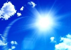日焼けが気になる季節。日焼け止めはどれがオススメ?失敗しない日焼け止めの選び方。