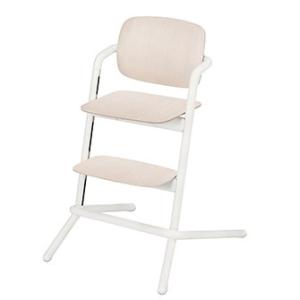 【子供椅子】やっぱりドイツ製品は質実剛健?