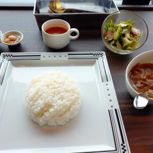 「本日オープン、神戸学院大学北東のセンチュリオンホテルヴィンテージ9Fカフェ&バーダイニング」