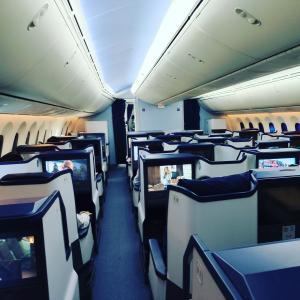 【海外旅行ピンチ】ANAだけでなく世界の航空会社の多くが破綻危機