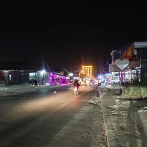 【夜遊び】おすすめのラオスのビエンチャンの過ごし方2020年
