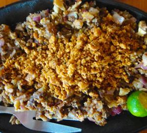 フィリピンのしょうゆソースに合うおいしいフィリピン料理3選