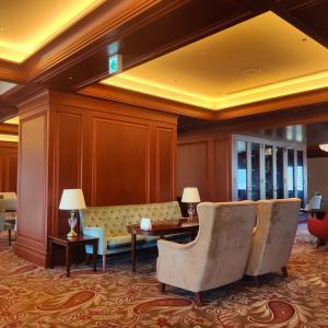 中国コロナ感染者急増で大阪市と札幌市のGoToトラベルのホテル割引が対象外に