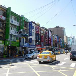コロナ感染を抑制してたはずの台湾の1日感染者が185人に急増!動画集83