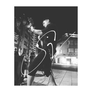 Sin ukulele Live at S&Bショッピングプラザ5F