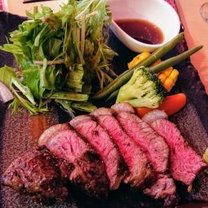 肉バル 透〈那覇市松尾〉