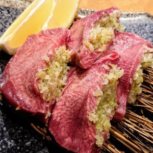 神の赤肉〈那覇市松山〉