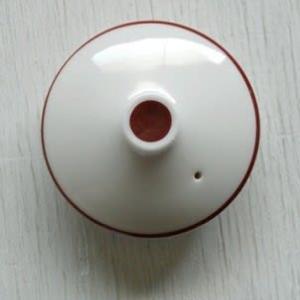 紅白 レトロ*のんびりサマーのティータイム。