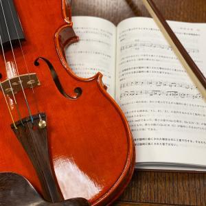 声楽は体が楽器