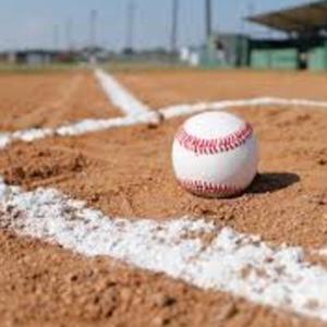 【提案】プロ野球は最下位に強化補助金を出すべき