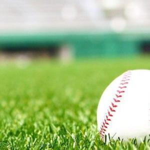 日常生活で最も使われる野球用語、「ストライクゾーン」に決定