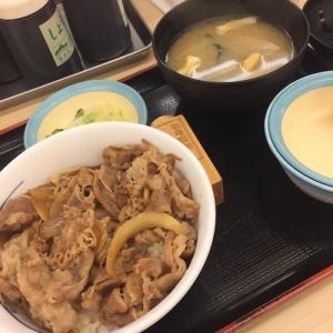 日本がたどり着いた、「不幸中の幸い」とは。