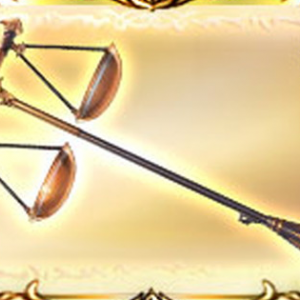 【グラブル】ハイランダー渾身闇マグナを作ってみた/強い?弱い?