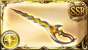 【グラブル】ゼウス理想編成にタミンサリは必要?光古戦場で使える?