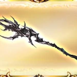 【グラブル】土ブレグラの新武器が強すぎる!テコ入れ来たか!?