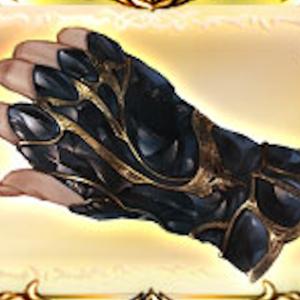 【グラブル】新ヴィンテージ武器スファライはティターン理想編成に入る?