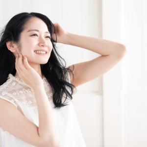 めざましテレビ「イマドキ!」2021年5月26日放送・相羽星良ちゃんが紹介していた「絶対欲しい最旬Tシャツ」をリサーチ!