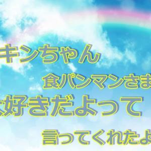 ドキンちゃんの声優さん「鶴ひろみ」さんが他界。食パンマンさまからも涙のコメント。