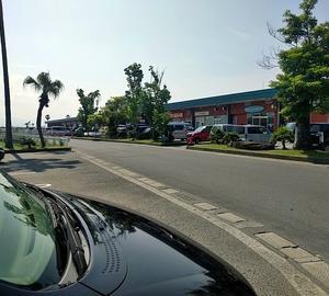 H31 GW 鹿児島西部の旅 4日目-2 道の駅 喜入・スーパーセンターAZ