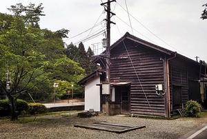 H31 GW 鹿児島西部の旅 5日目-4 JR肥薩線 大畑駅(おこば駅)