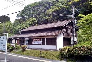 H31 GW 鹿児島西部の旅 5日目-5 矢岳駅・青井阿蘇神社・くま川鉄道・道の駅 錦