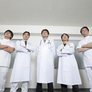 評判の医師の転職エージェント