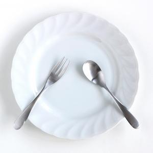 【一週間献立】料理記録更新しました【食費節約ブログ】