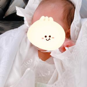 【ご報告】娘が産まれました!