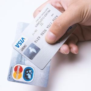 毎日2%キャッシュバック! Appleカードが今夏サービス開始