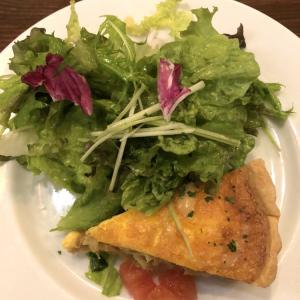 人気レストラン~早稲田