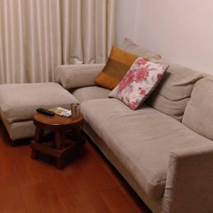 転居先の住まいに既存家具をどう対応する?