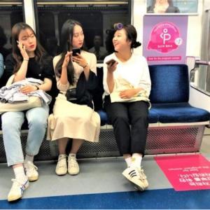 危険がいっぱい「放射能汚染」に喘ぐ韓国