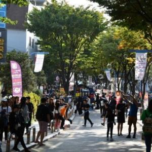 """韓国人も頭を抱える「日本製品不買」の過熱……売り上げ9割減が""""慢性化""""【現地取材】"""