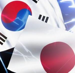 即位礼正殿の儀で韓国と首脳会談も「そっちが態度を改めろ!」ネトウヨが炎上する事態に